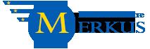 Merkus: бизнес-центр в Чехии