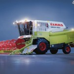 claas-mega-360-combine-harvester-144347