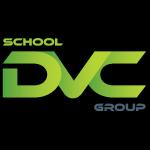 DVC-school-color