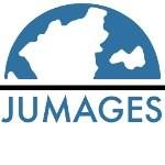 logo_jumages