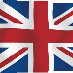 flag-anglii2-1200x852