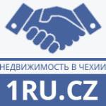 logo_fb-1