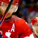 hockey_banner_czech_republic-980x324