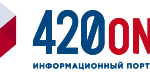 420on.cz_logo