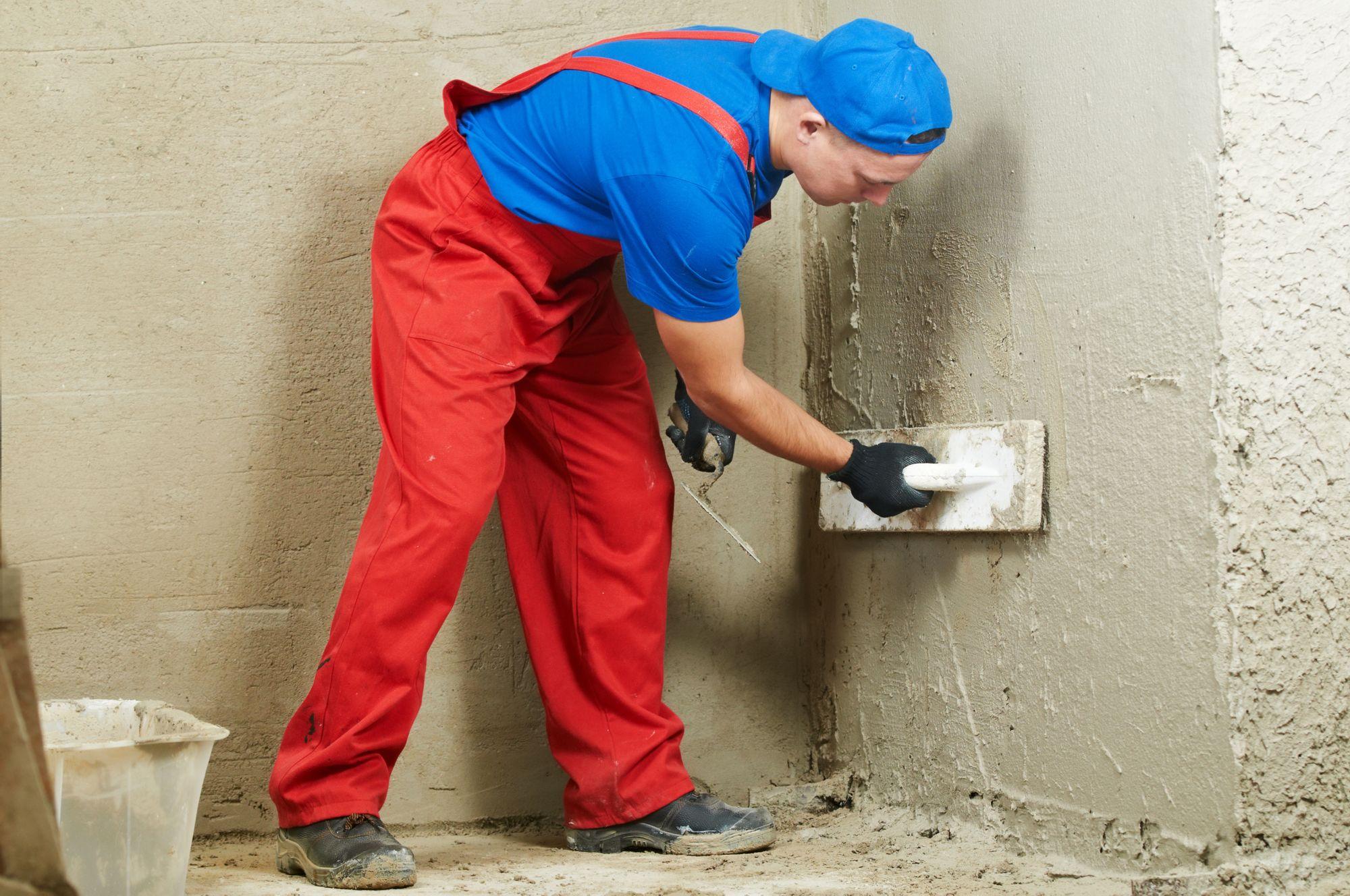На чем можно сэкономить во время ремонта, а на чем не следует