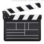 psd-movie-clapboard-icon_30-1690
