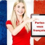 французкий