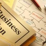 Biznes-plan-investitsionnogo-proyekta
