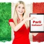 italjanskij-jazyk