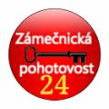 logo_husak